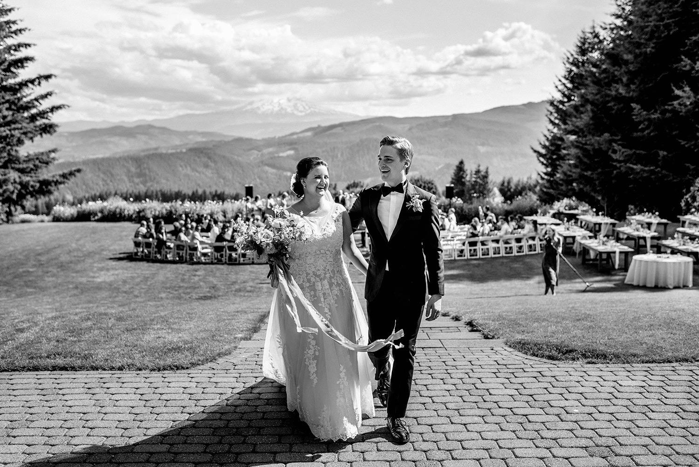 Citrus-inspired-wedding-at-Gorge-Crest-Vineyard-060.jpg