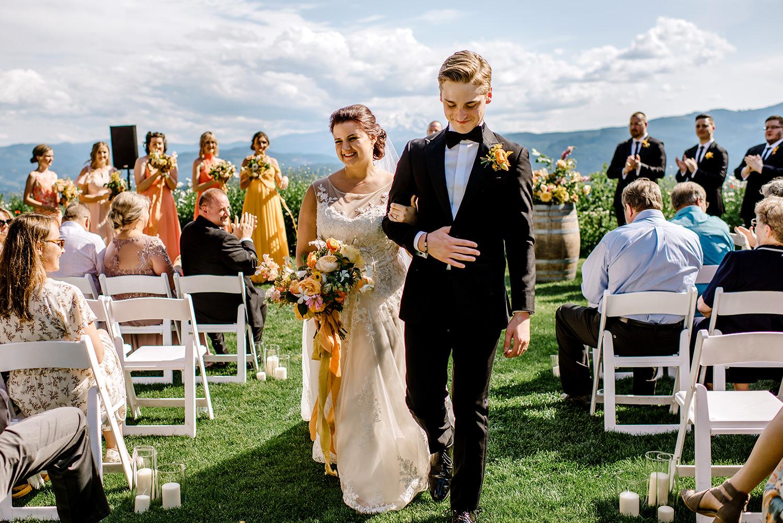 Citrus-inspired-wedding-at-Gorge-Crest-Vineyard-059.jpg