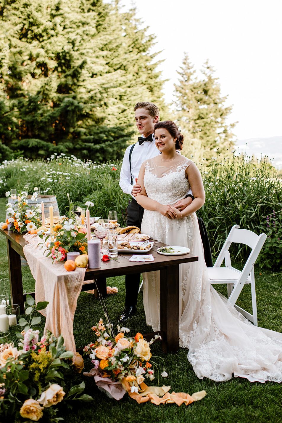 Citrus-inspired-wedding-at-Gorge-Crest-Vineyard-086.jpg