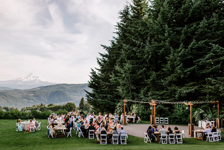 Citrus-inspired-wedding-at-Gorge-Crest-Vineyard-092.jpg