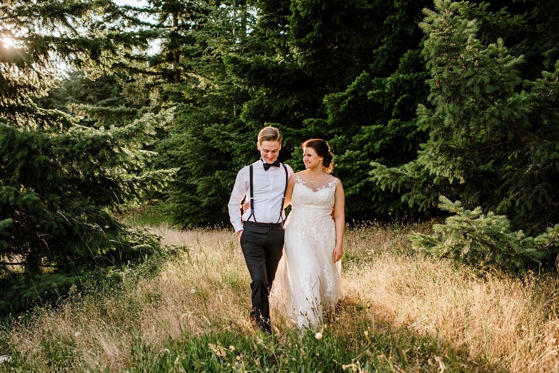 Citrus-inspired-wedding-at-Gorge-Crest-Vineyard-097.jpg