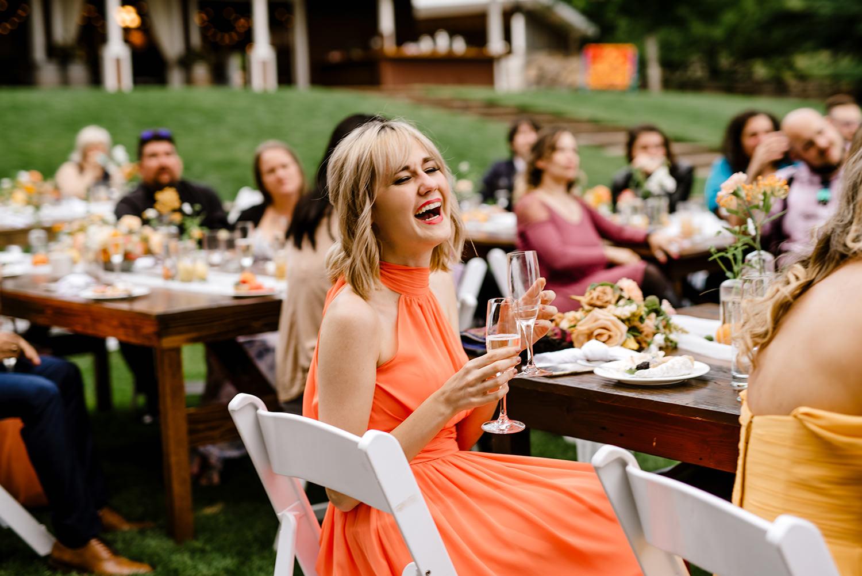 Citrus-inspired-wedding-at-Gorge-Crest-Vineyard-102.jpg
