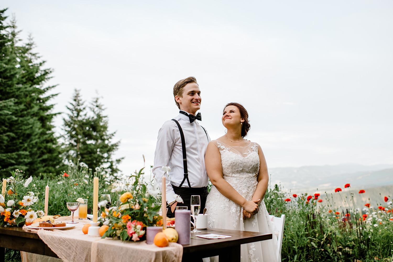 Citrus-inspired-wedding-at-Gorge-Crest-Vineyard-110.jpg