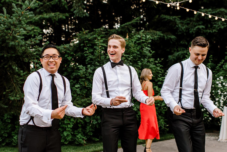 Citrus-inspired-wedding-at-Gorge-Crest-Vineyard-113.jpg