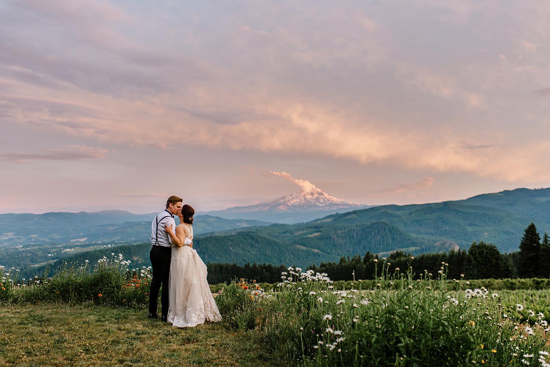 Citrus-inspired-wedding-at-Gorge-Crest-Vineyard-118.jpg