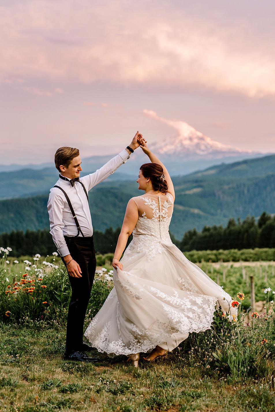 Citrus-inspired-wedding-at-Gorge-Crest-Vineyard-119.jpg