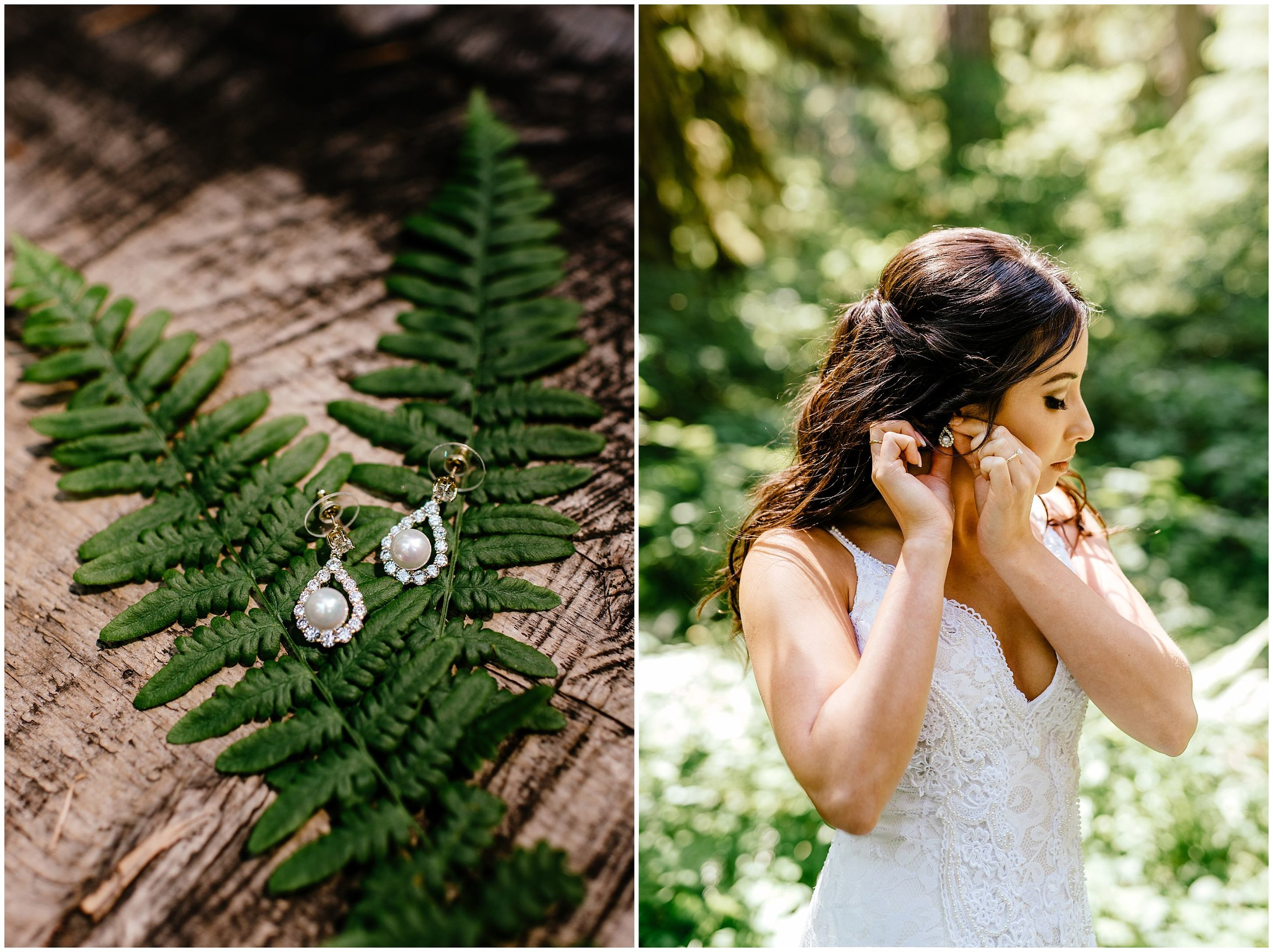 Silver-falls-state-park-wedding-71.jpg