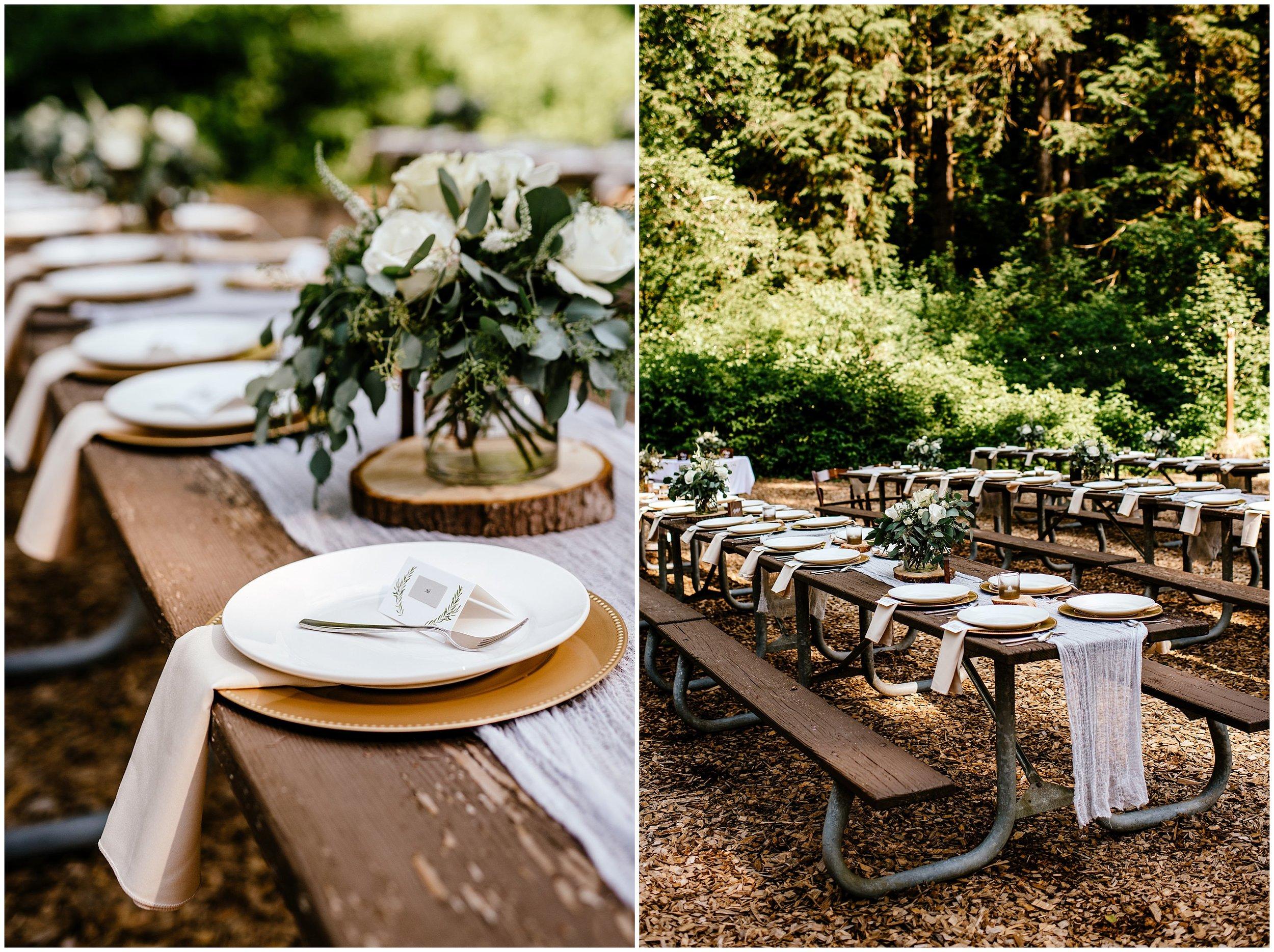 Silver-falls-state-park-wedding-70.jpg