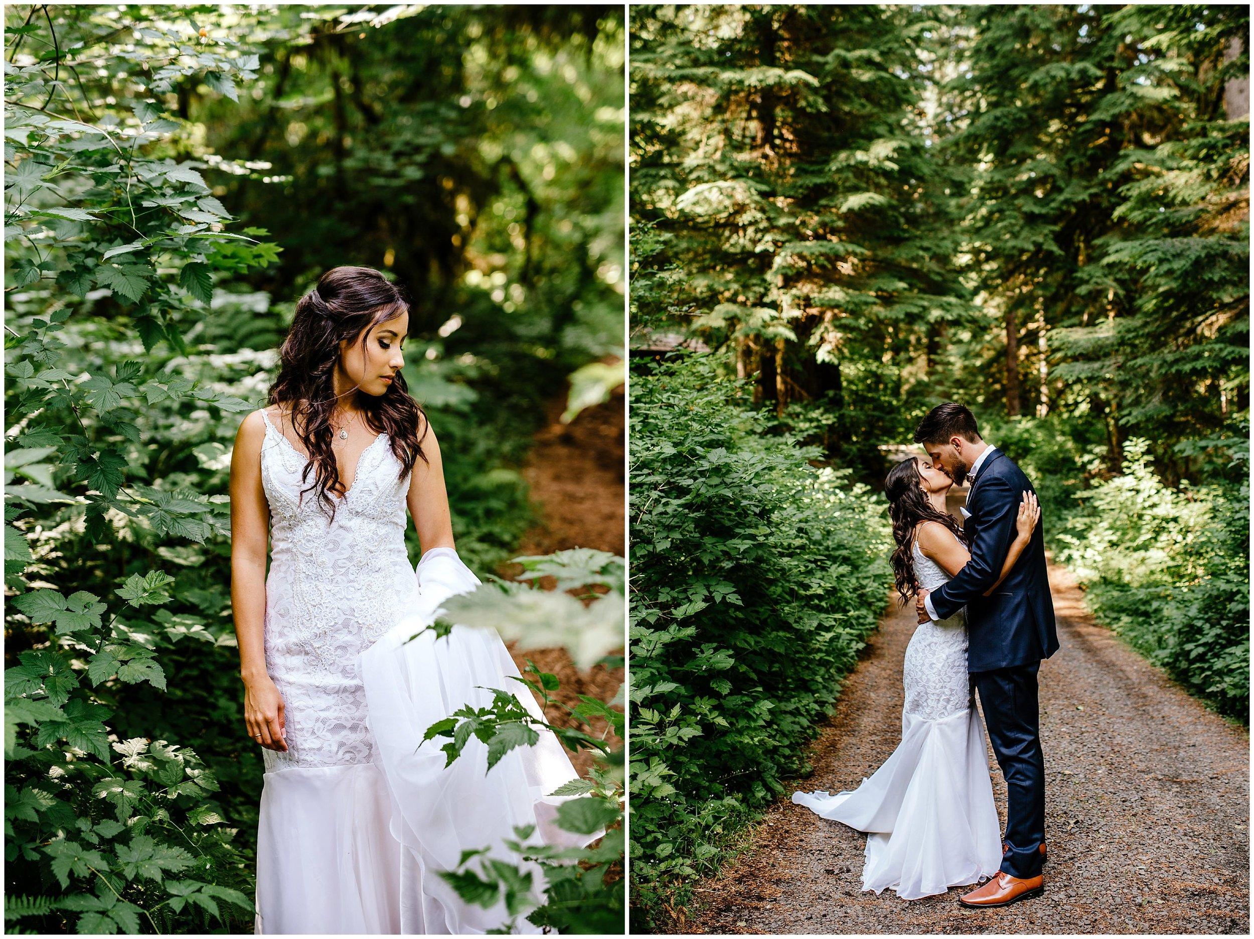 Silver-falls-state-park-wedding-74.jpg