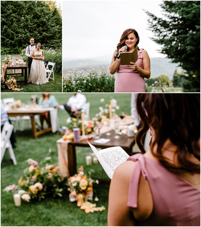 Citrus-inspired-wedding-at-Gorge-Crest-Vineyard-201.jpg