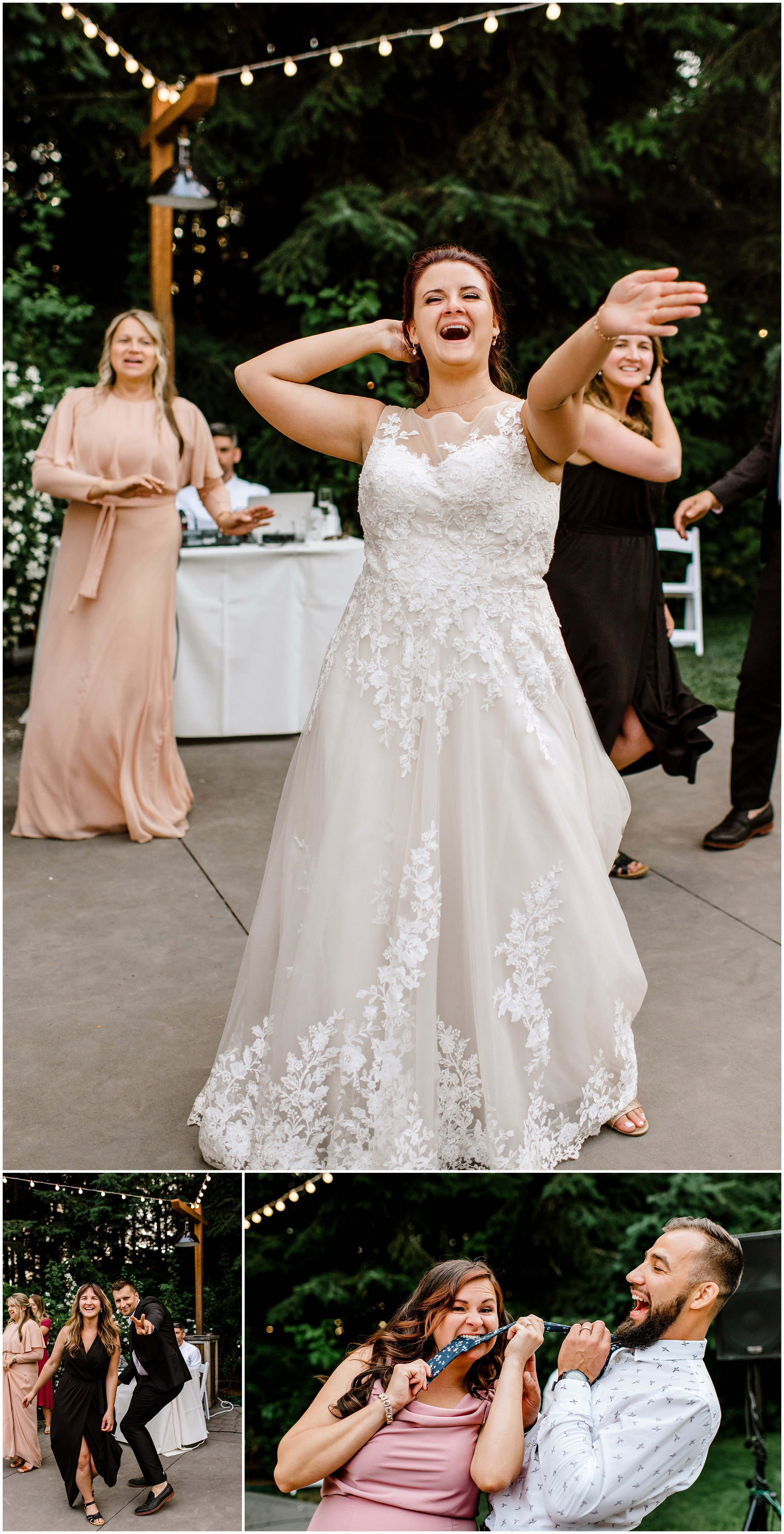 Citrus-inspired-wedding-at-Gorge-Crest-Vineyard-200.jpg