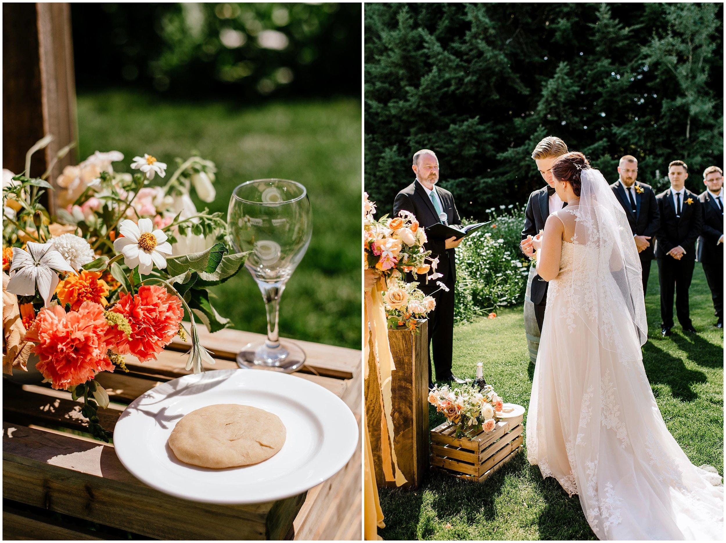 Citrus-inspired-wedding-at-Gorge-Crest-Vineyard-204.jpg