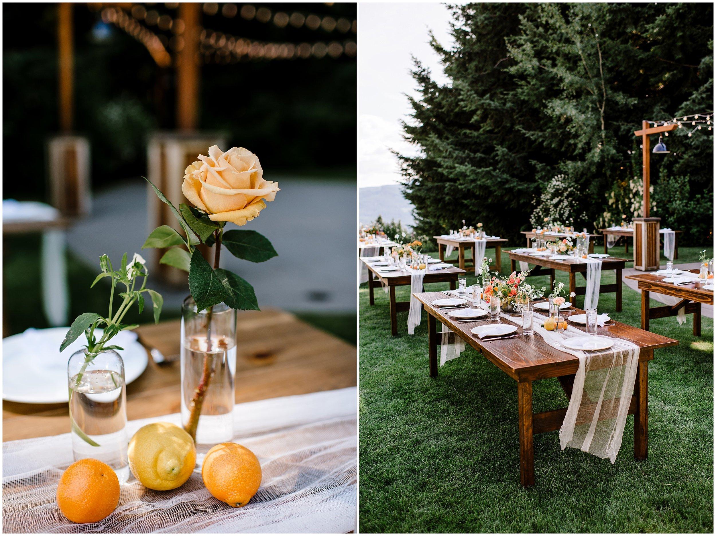 Citrus-inspired-wedding-at-Gorge-Crest-Vineyard-207.jpg