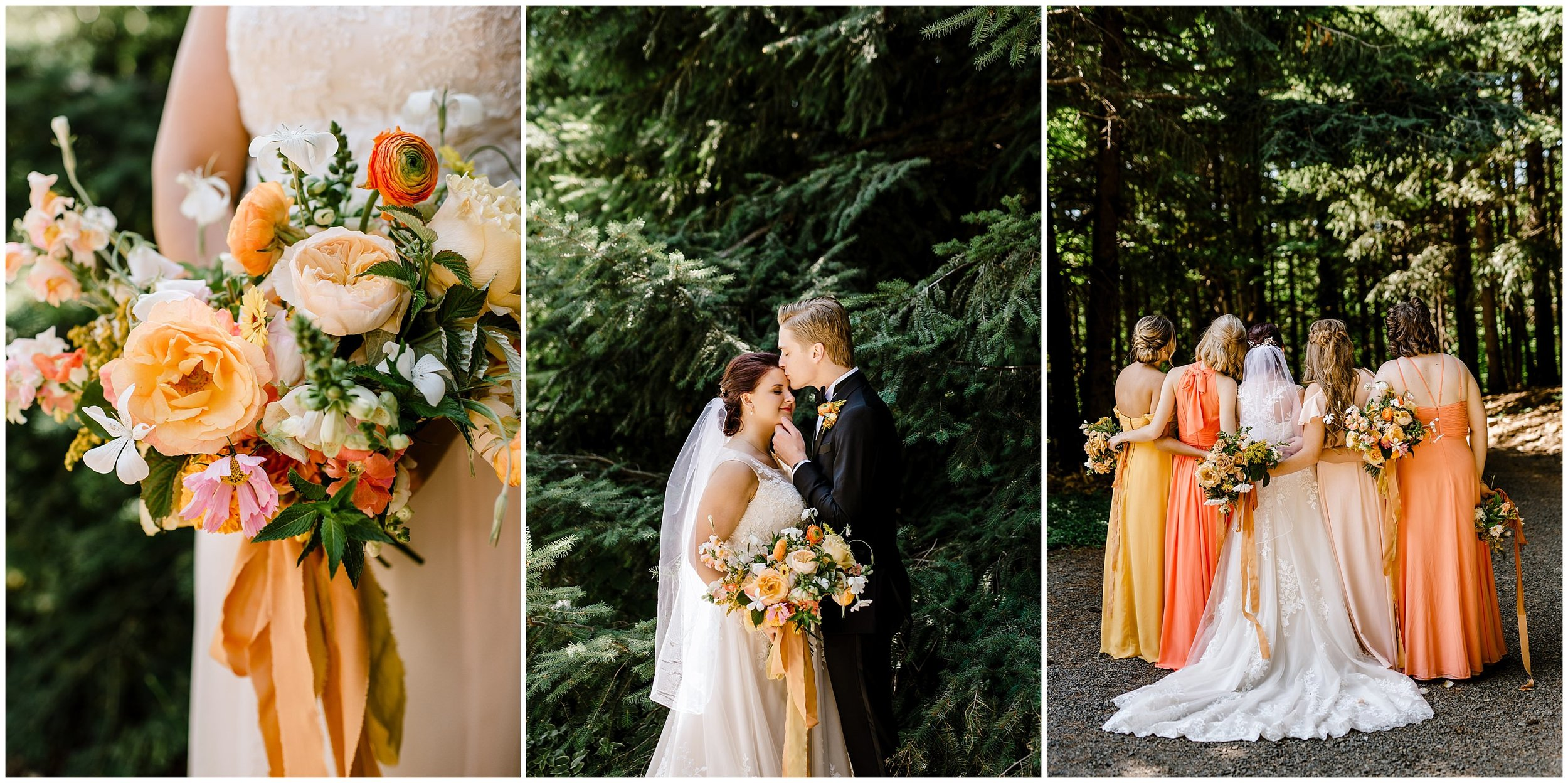 Citrus-inspired-wedding-at-Gorge-Crest-Vineyard-211.jpg