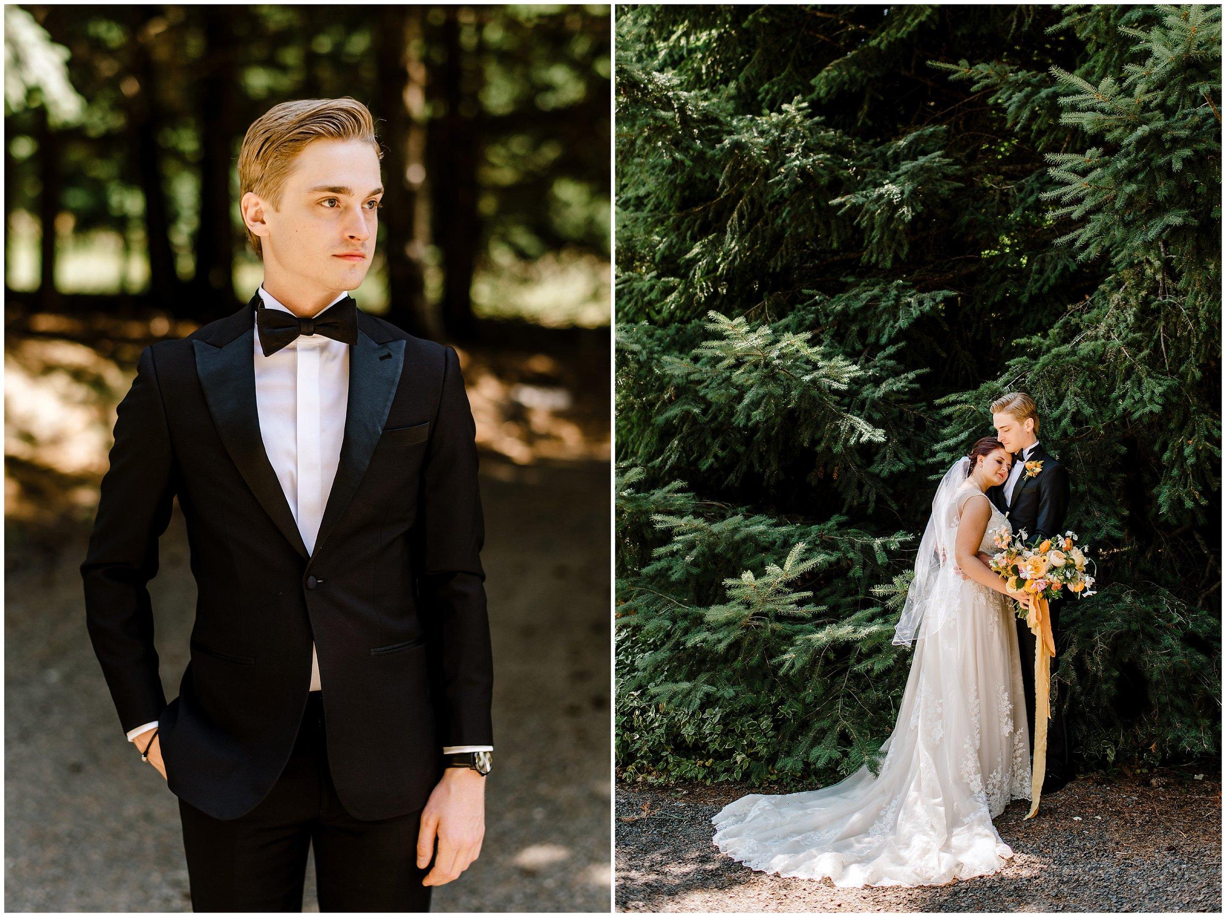 Citrus-inspired-wedding-at-Gorge-Crest-Vineyard-213.jpg