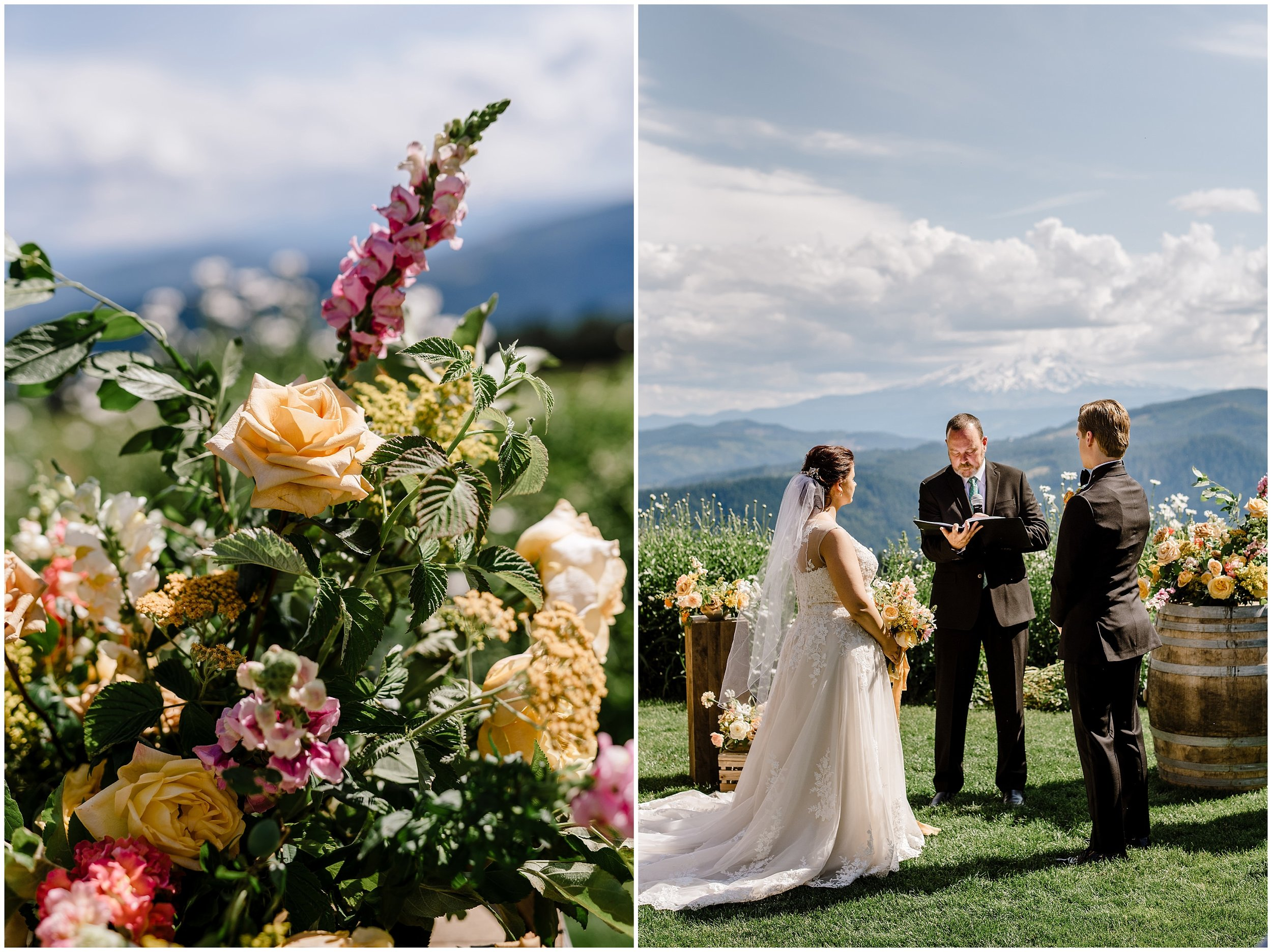 Citrus-inspired-wedding-at-Gorge-Crest-Vineyard-214.jpg