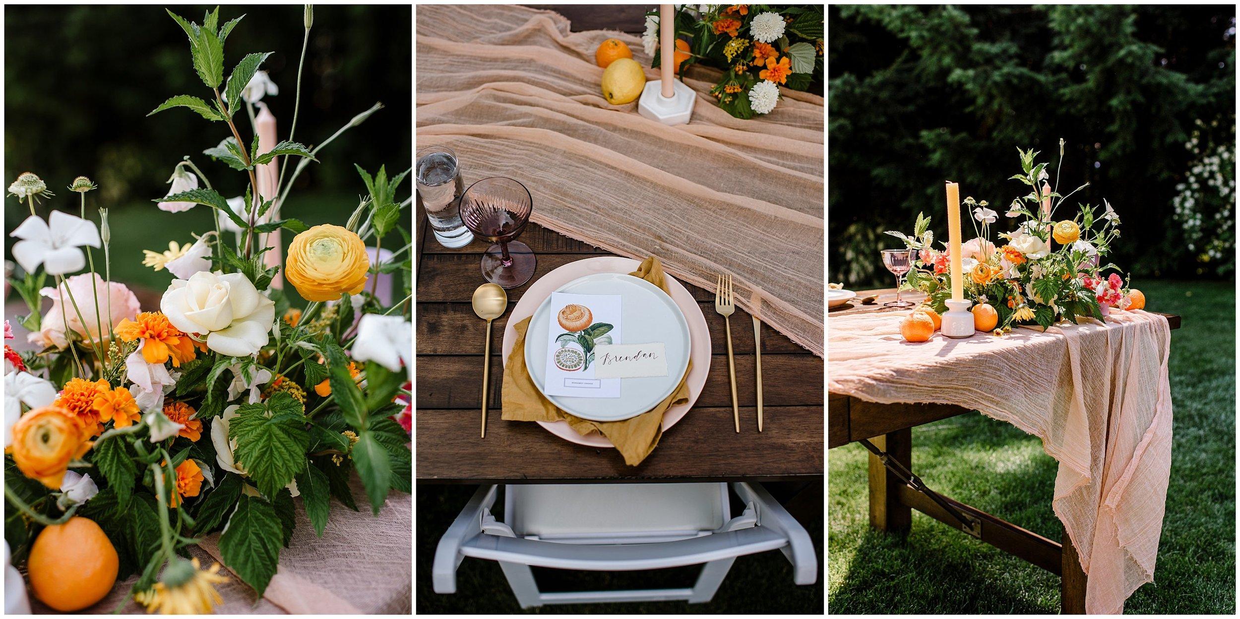 Citrus-inspired-wedding-at-Gorge-Crest-Vineyard-216.jpg