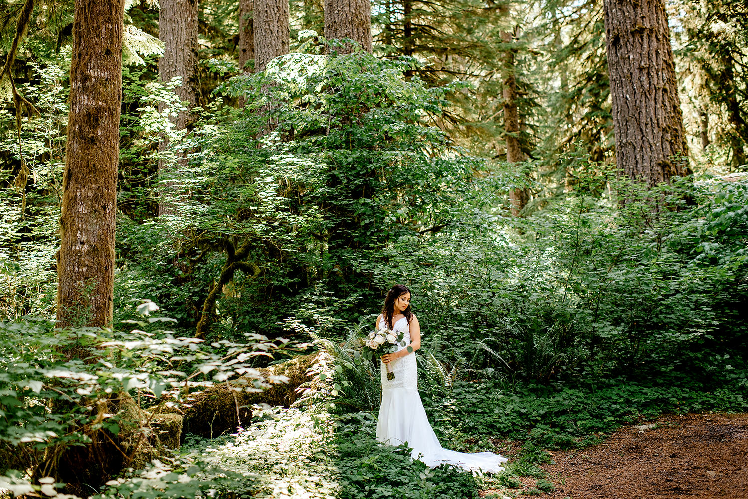 Silver-falls-state-park-wedding