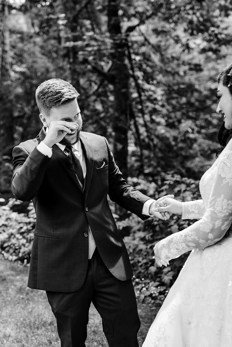 Spanish-inspired-wedding-bridal-veil-lakes-02.jpg