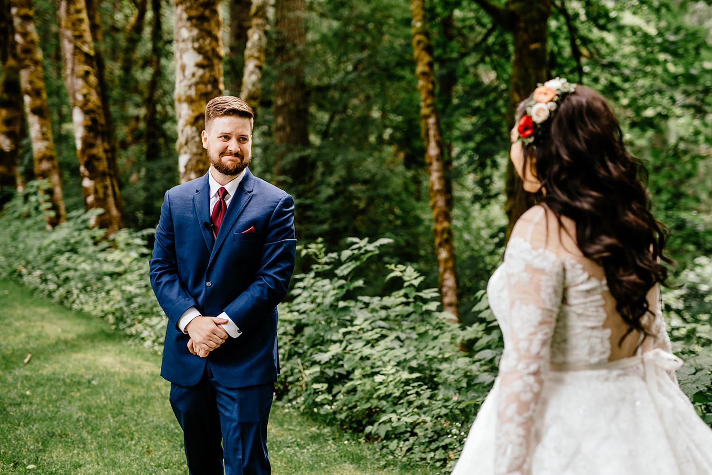 Spanish-inspired-wedding-bridal-veil-lakes-01.jpg