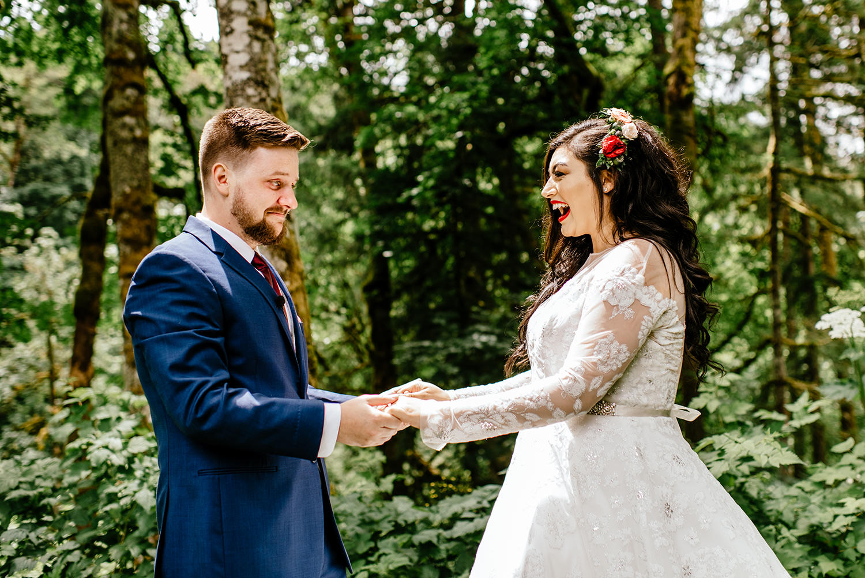 Spanish-inspired-wedding-bridal-veil-lakes-03.jpg