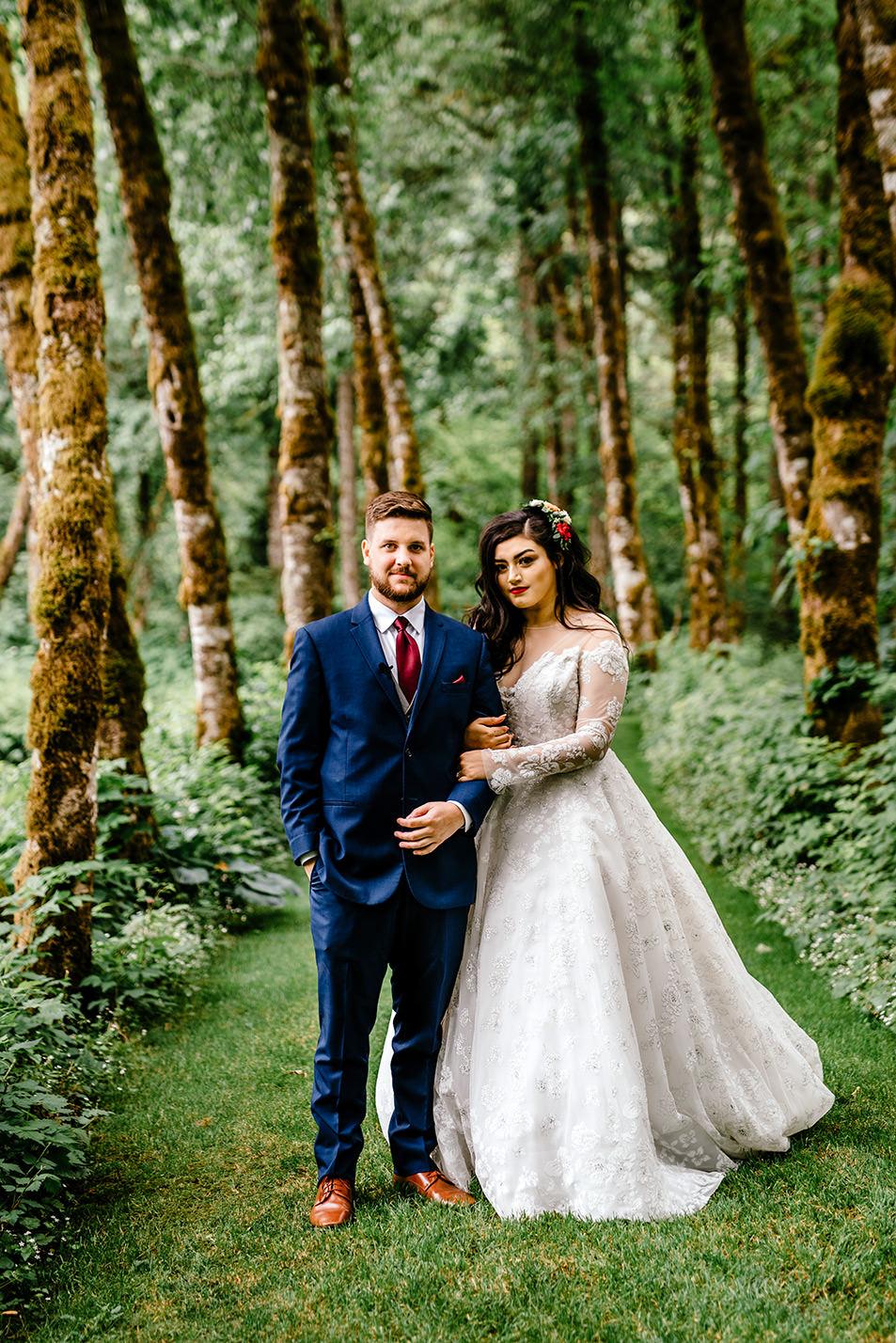 Spanish-inspired-wedding-bridal-veil-lakes-05.jpg