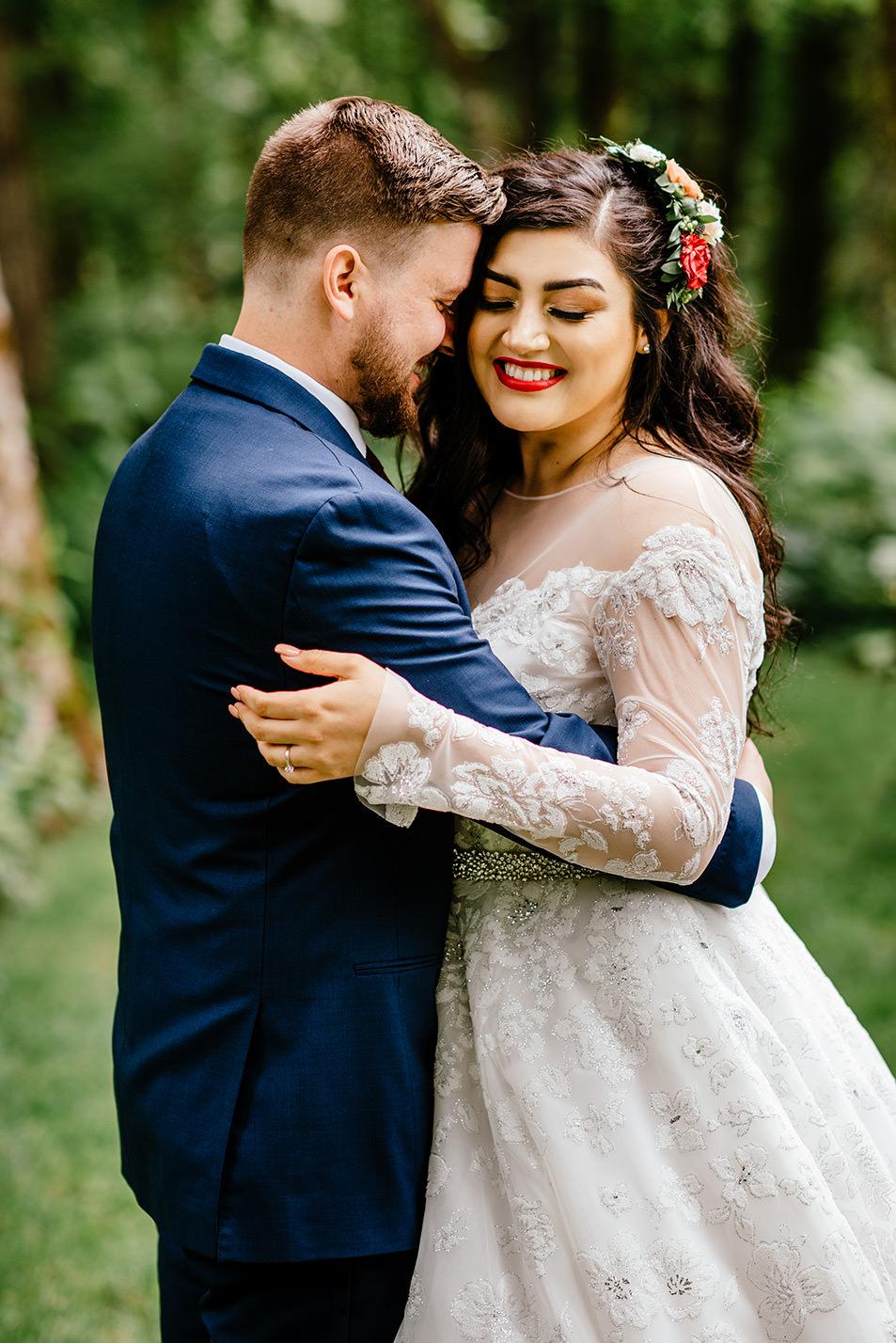 Spanish-inspired-wedding-bridal-veil-lakes-07.jpg