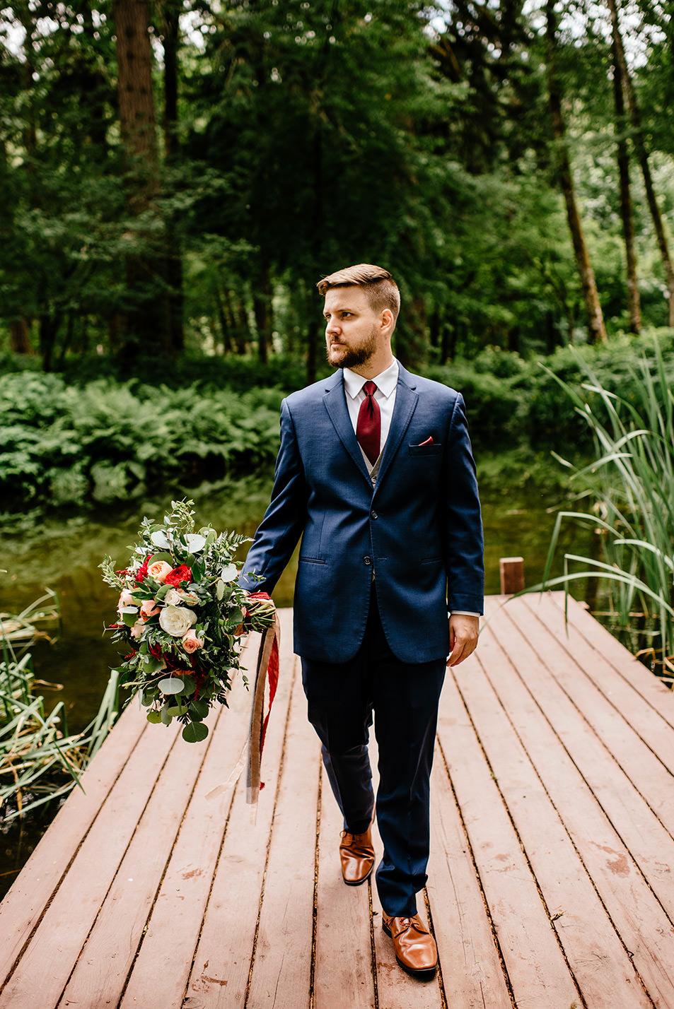 Spanish-inspired-wedding-bridal-veil-lakes-09.jpg