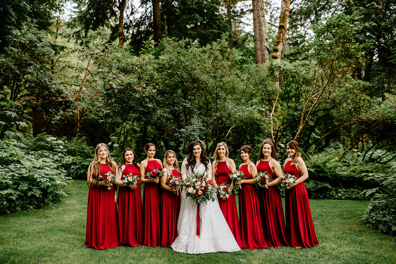 Spanish-inspired-wedding-bridal-veil-lakes-12.jpg