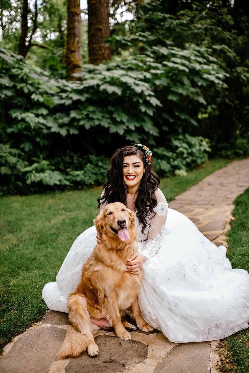 Spanish-inspired-wedding-bridal-veil-lakes-15.jpg