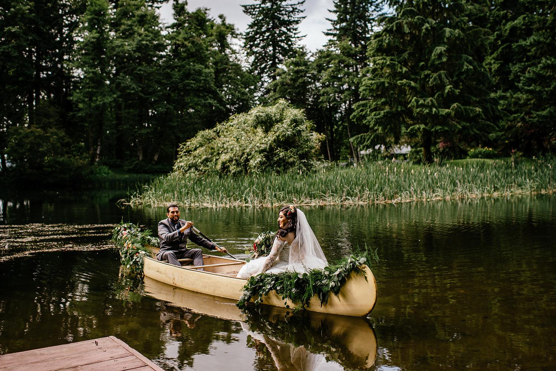Spanish-inspired-wedding-bridal-veil-lakes-23.jpg