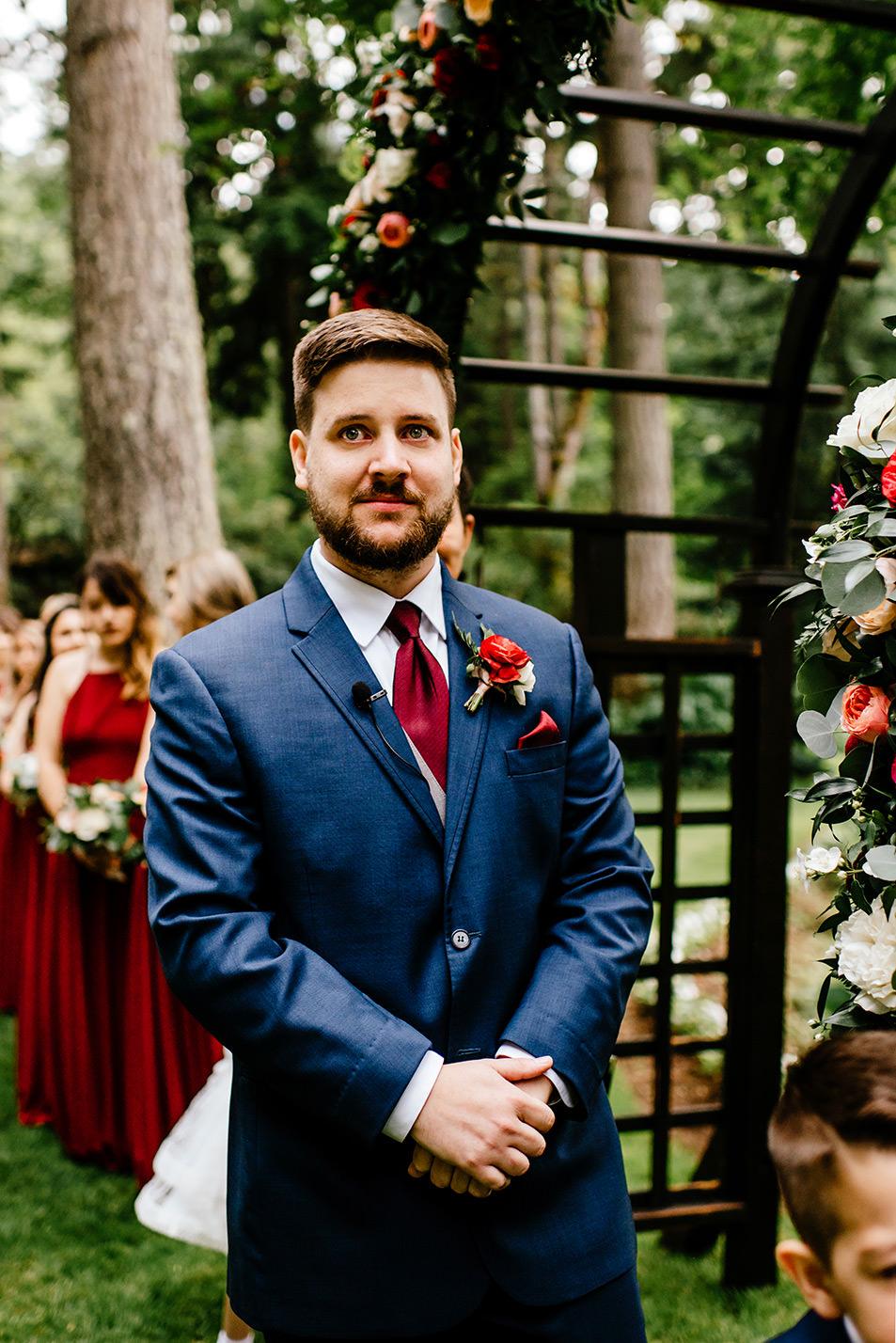 Spanish-inspired-wedding-bridal-veil-lakes-24.jpg