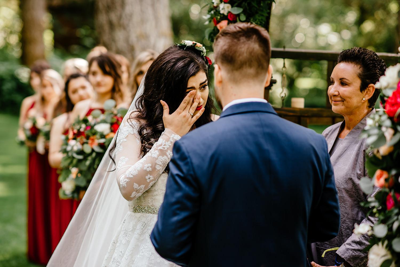 Spanish-inspired-wedding-bridal-veil-lakes-27.jpg