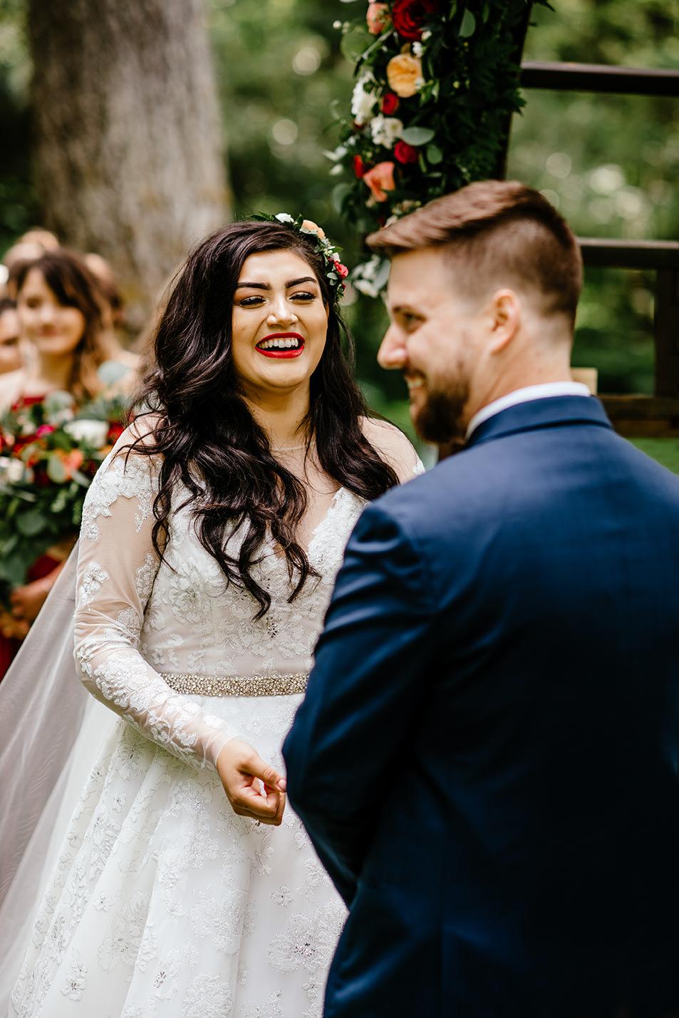 Spanish-inspired-wedding-bridal-veil-lakes-28.jpg