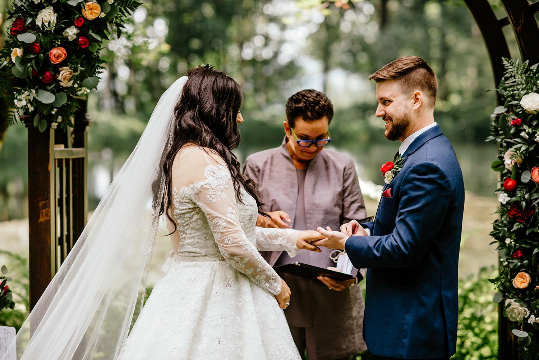 Spanish-inspired-wedding-bridal-veil-lakes-30.jpg