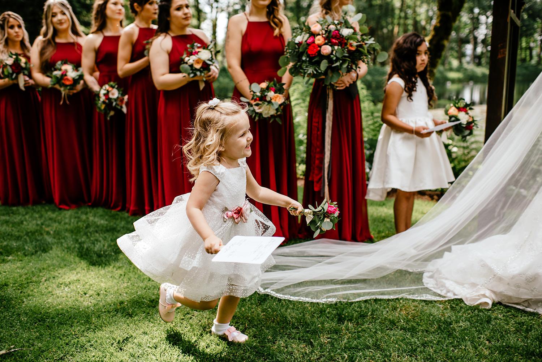 Spanish-inspired-wedding-bridal-veil-lakes-31.jpg