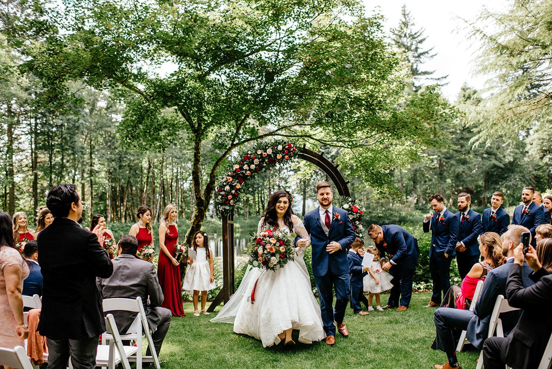 Spanish-inspired-wedding-bridal-veil-lakes-33.jpg