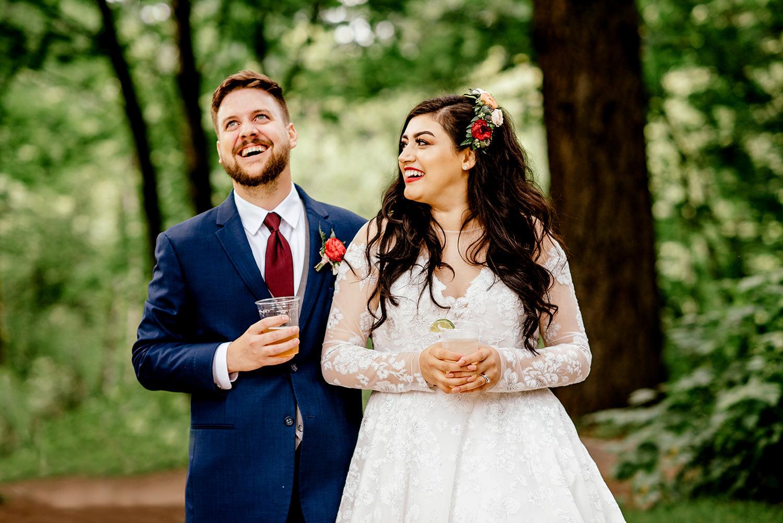 Spanish-inspired-wedding-bridal-veil-lakes-37.jpg
