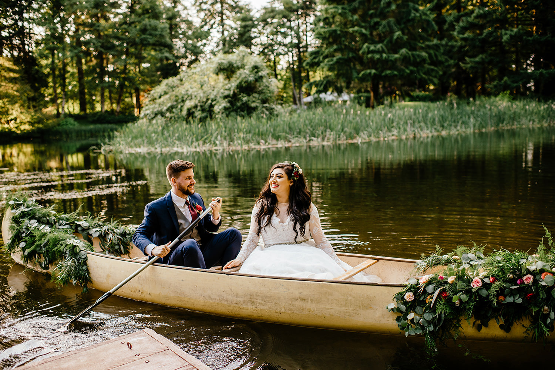 Spanish-inspired-wedding-bridal-veil-lakes-40.jpg