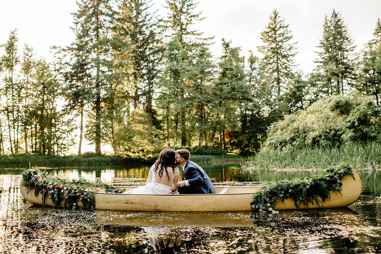 Spanish-inspired-wedding-bridal-veil-lakes-41.jpg
