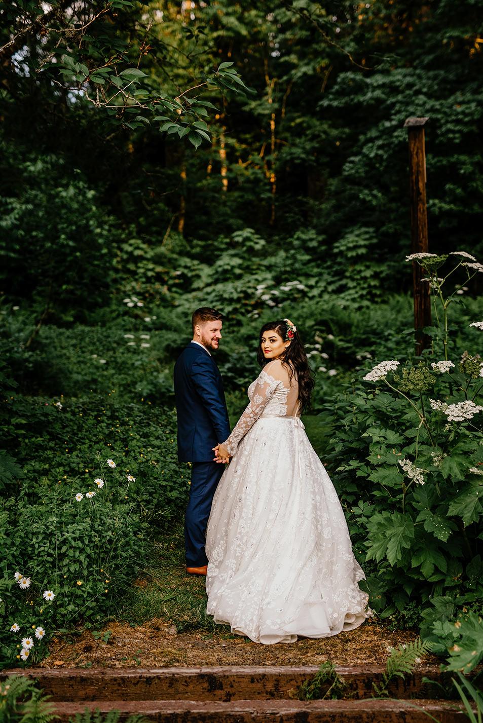 Spanish-inspired-wedding-bridal-veil-lakes-45.jpg