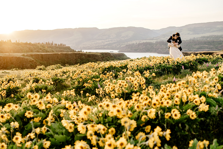 Wild-flower-engagement-session-at-rowena-crest-137.jpg