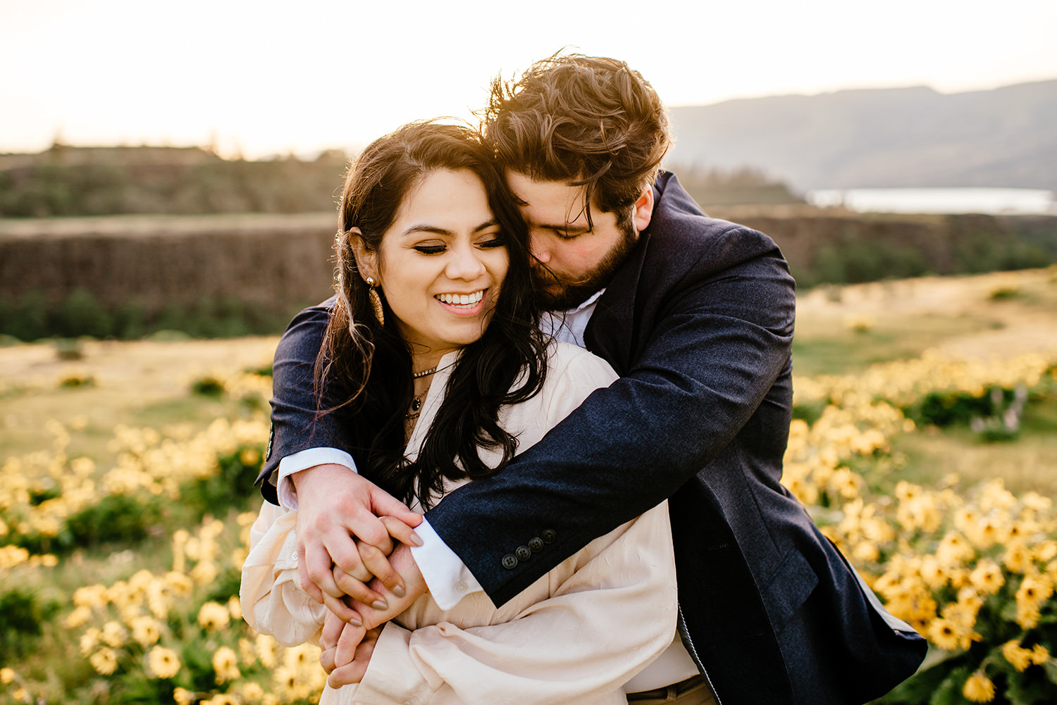 Wild-flower-engagement-session-at-rowena-crest-144.jpg