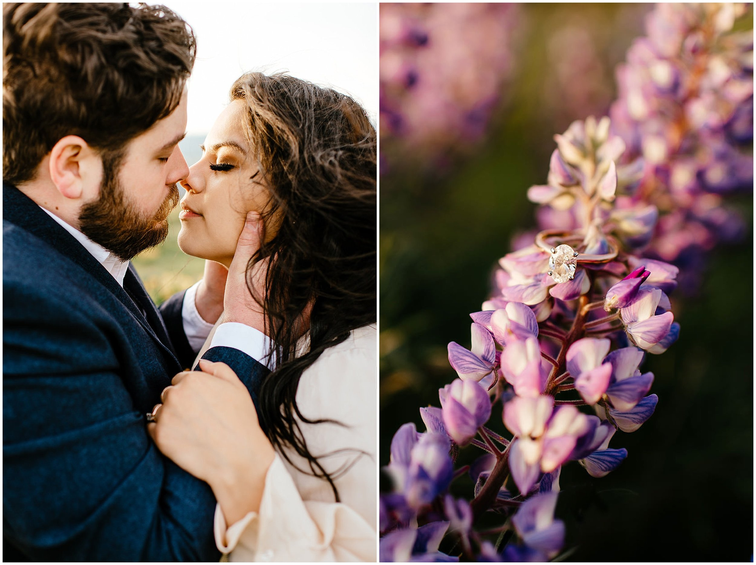 Wild-flower-engagement-session-at-rowena-crest-46.jpg