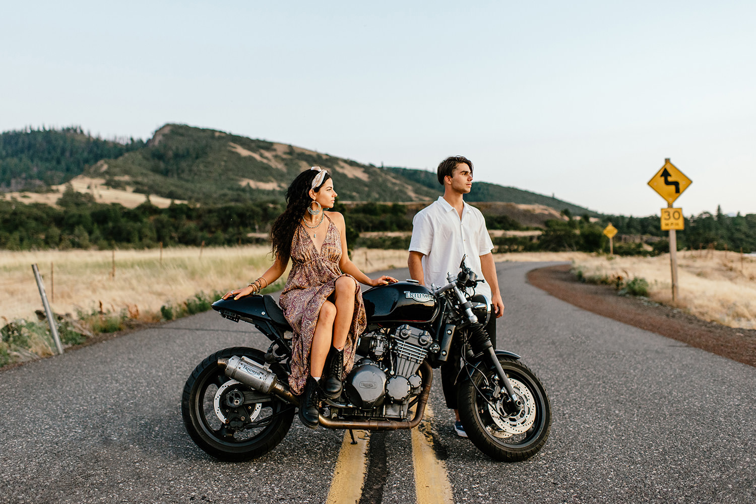 Desert-Motorcycle-engagement-photos-213.jpg