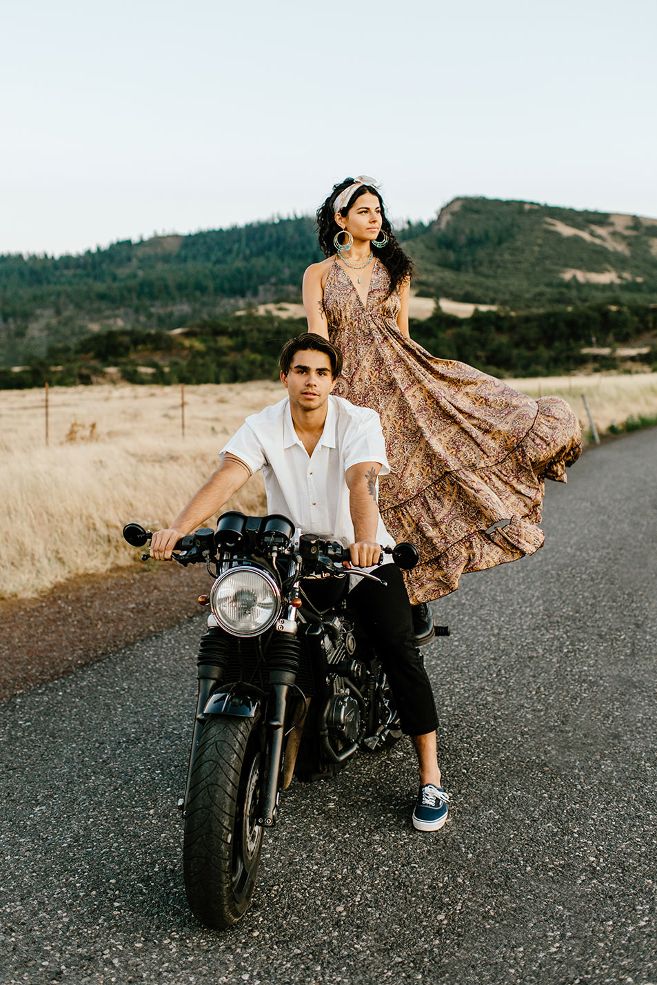 Desert-Motorcycle-engagement-photos-190.jpg