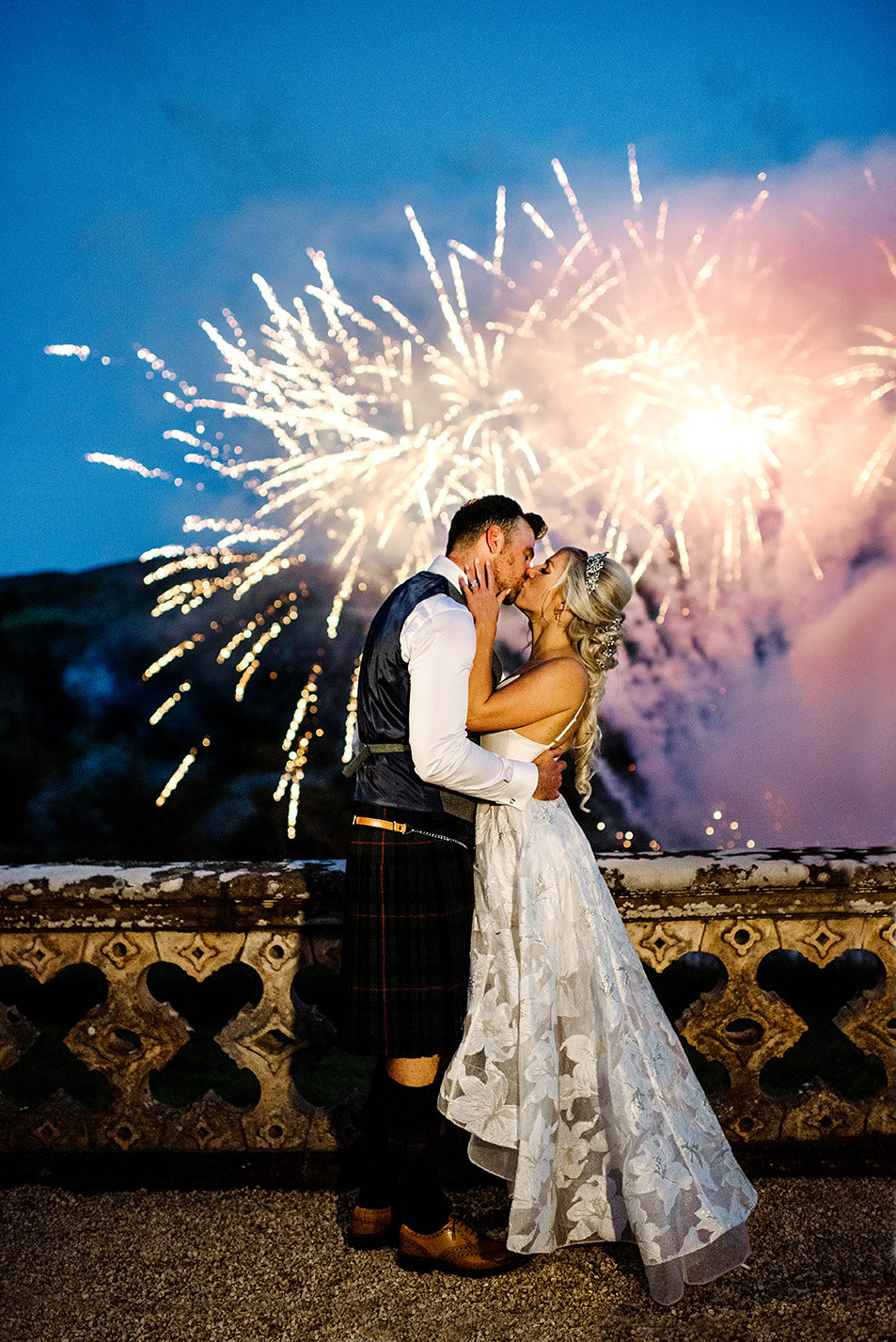 whimsical-Scottish-wedding-at-Ardross-Castle-042.jpg