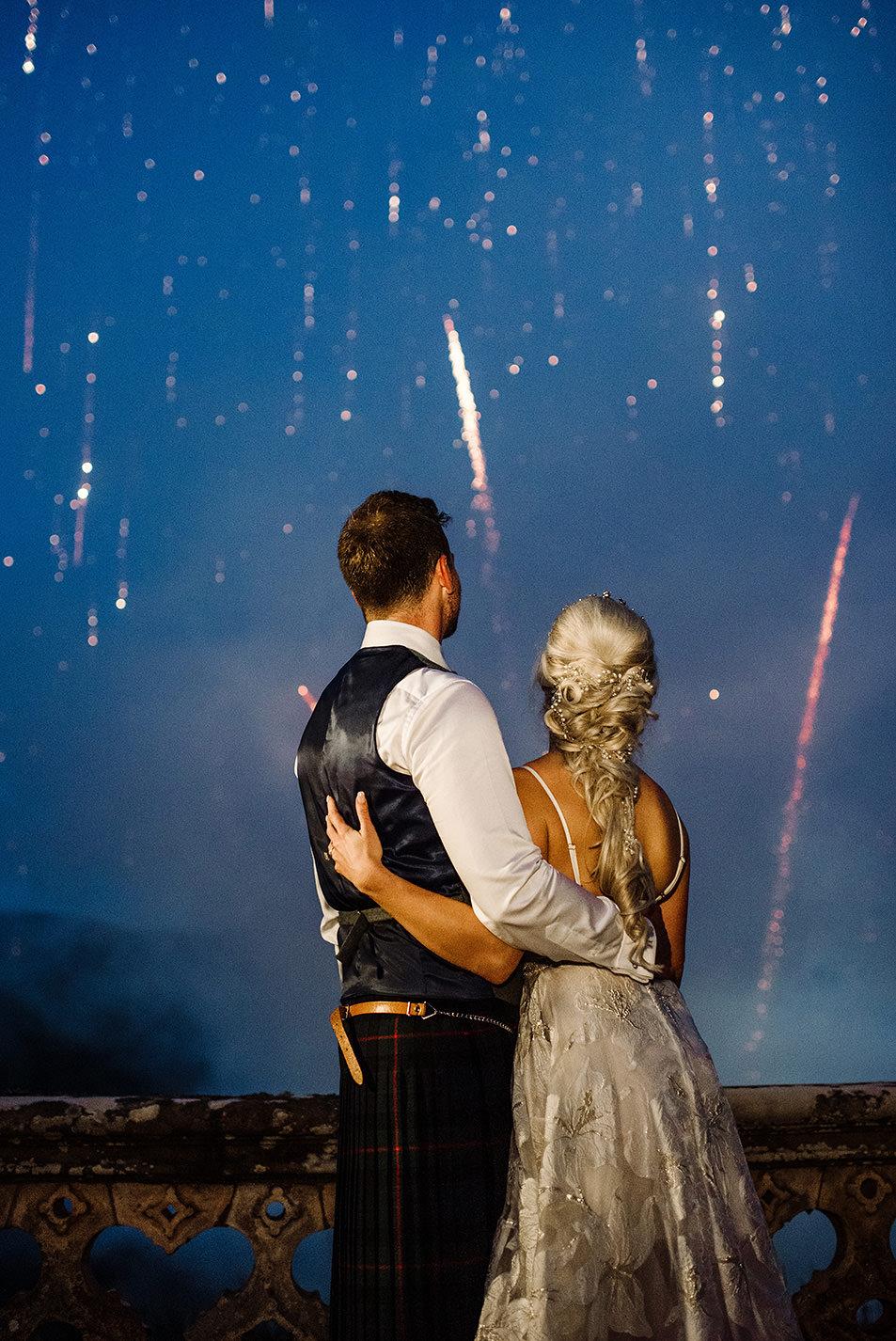 whimsical-Scottish-wedding-at-Ardross-Castle-043.jpg