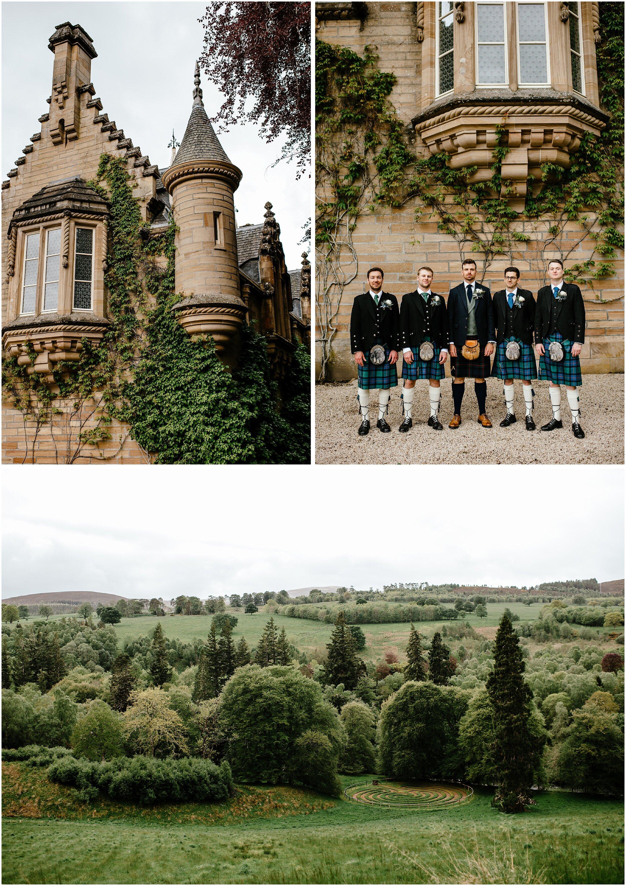 Ardross-Castle-wedding-Scotland-2003.jpg