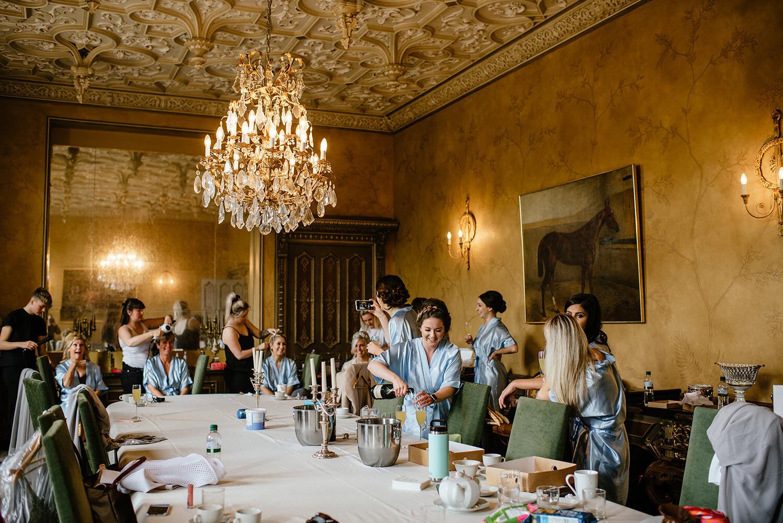 Ardross-Castle-wedding-Scotland-0051.jpg